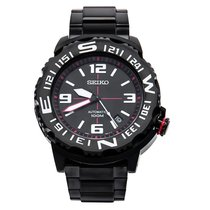 Seiko Superior Automatic Srp447 Watch