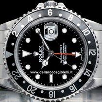 Ρολεξ (Rolex) GMT-Master II  Watch  16710
