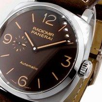 Panerai Unworn  Pam 619 Titanium Radiomir 45 Mm 1940 3 Days...