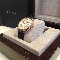 Zenith Star
