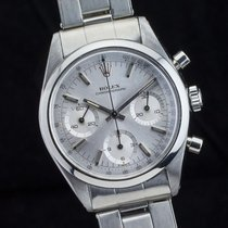 Rolex Chronograph 'Pre-Daytona'
