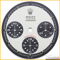 Rolex Dial Oyster Cosmograph Paul Newman Panda Dial Stock #67-PNN