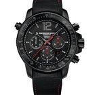 Raymond Weil Nabucco Rivoluzione II Chronograph 7850-BSF-05207