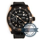 Gucci Diver Limited Edition YA136202