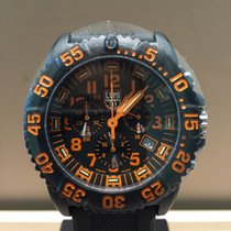 Luminox Colormark Chronograph
