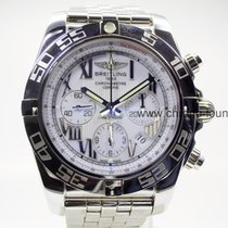 Μπρέιτλιγνκ  (Breitling) Chronomat  AB011012/A690