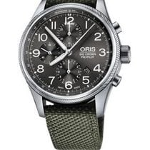 Oris Big Crown ProPilot Chrono 01 774 7699 4063-07 5 22 14FC
