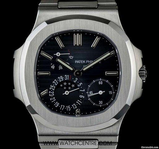 карманные золотые часы zenith