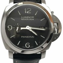 Panerai Luminor Marina 1950 3 Days Automatic Acciaio PAM00312