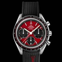 Omega Speedmaster Racing Co-Axial Chronograph 40mm