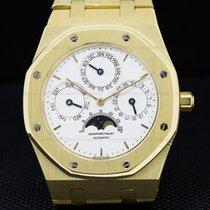 Audemars Piguet 25654BA.0.0944BA Royal Oak Quantieme Perpetuel...