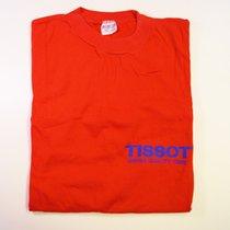 Tissot T Shirt