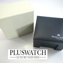 Maurice Lacroix SCATOLA BOX