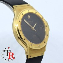Hublot Classic  Gold 36mm   Automatic