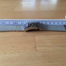 Breitling Armband 144A  original 24mm 16,5 cm