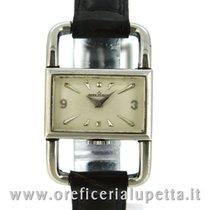 積家 (Jaeger-LeCoultre) Orologio  Lucchetto Etrier