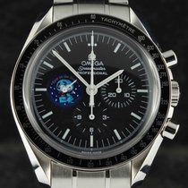"Omega Speedmaster Snoopy ""Eyes on the Stars"" Limited..."