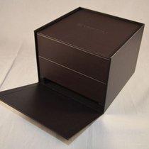 TAG Heuer Box Rar Uhrenbox Watch Box Case Mit Umkarton 2 Rare