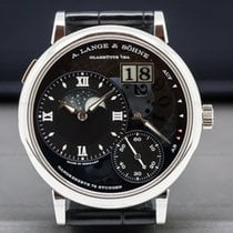 A. Lange & Söhne 139.035F 139.035F Grand Lange 1 Moonphase...