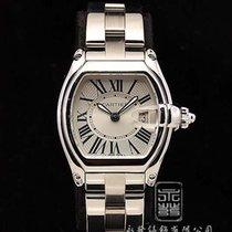 Cartier 2675
