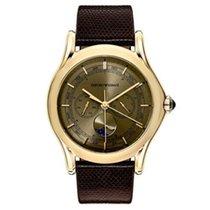 Armani Classic Men's Quartz Watch ARS4203. 100% Authentic.