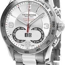 Victorinox Swiss Army Chrono Classic 241704