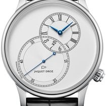 Jaquet-Droz Grande Seconde Off-Centered 43mm j006030240