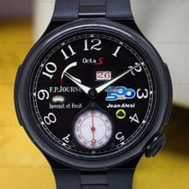 "F.P.Journe Octa Sport S ""Jean Alesi"" Indy 500 LIMITED..."
