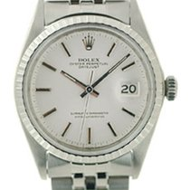 Rolex Datejust ref. 1603 art. Rs180aj