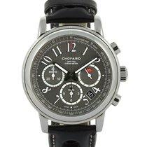 Chopard Mille Miglia Limited Edition Chronograph In Acciaio...