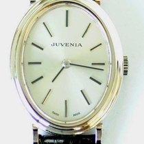 Juvenia 8931R