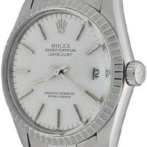 Rolex Datejust Model 1603 1603