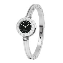 Bulgari Bzero1 Ladies Ref. BZ22BSS.S