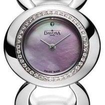 Davosa Vintage 60s Damenuhr 168.570.60