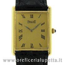 伯爵 (Piaget) Classic Lady 9294