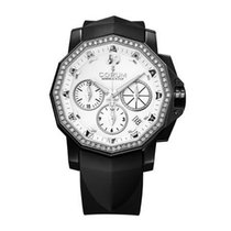 Corum ADMIRAL'S CUP COMPETITION 40 CHRONOGRAPH