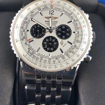 breitling navitimer heritage a35350 price