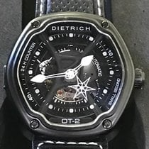Dietrich OT-2 (official dealer) UK ltd 50 pieces