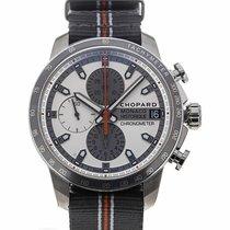 Chopard GPMH 2016 Race Edition 45 Automatic Chronograph L.E.