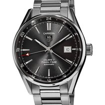 TAG Heuer Carrera Men's Watch WAR2012.BA0723