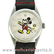Rolex Date Quadrante Aftermarket Diabolik 1500