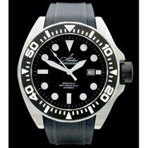 Hacher Squalo Diver Pro 500 Meter - No. 74 - Limited Edition -...
