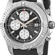 Breitling Colt Men's Watch A1338811/BD83-152S