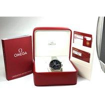 Omega Speedmaster Mark II Co-Axial Chronograph Lager nähe München
