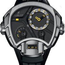 Hublot Key of Time 902.NX.1179.RX