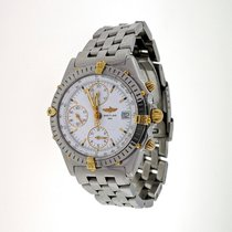Breitling Chronomat Automatic Date