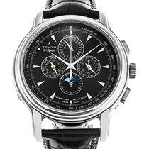 Zenith Watch El Primero 65.1260.4003