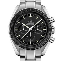 Ωμέγα (Omega) Speedmaster Moonwatch Professional Chronograph