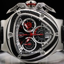 Tonino Lamborghini Spyder 3000   Watch  Ref. 3020