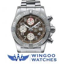 Breitling AVENGER II Ref. A1338111/F564/170A